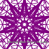 Mandala (1512/4389)