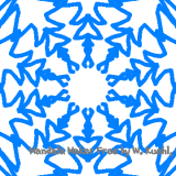 Mandala (1511/4389)