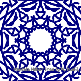 Mandala (1510/4389)