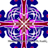 Mandala (1509/4389)