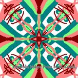 Mandala (1508/4389)