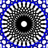 Mandala (1507/4389)