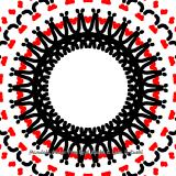 Mandala (1506/4389)
