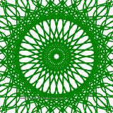 Mandala (1505/4389)