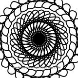 Mandala (1504/4389)
