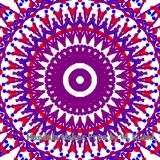 Mandala (1503/4389)