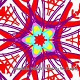 Mandala (1502/4389)