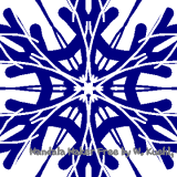 Mandala (1500/4389)