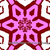 Mandala (1498/4389)