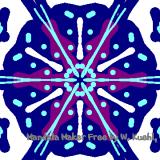Mandala (1496/4389)