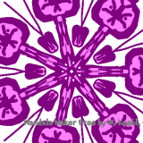 Mandala (1495/4389)