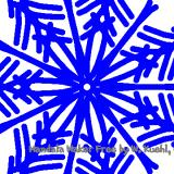 Mandala (1493/4389)