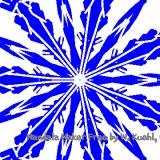 Mandala (1491/4389)
