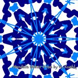 Mandala (1486/4389)