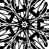 Mandala (1482/4389)