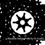 Mandala (1480/4389)