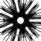 Mandala (1479/4389)