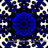 Mandala (1478/4389)