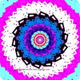 Mandala (1477/4389)