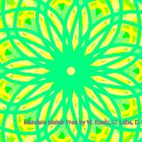 Mandala (1475/4389)
