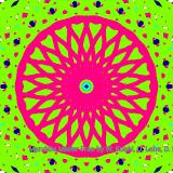 Mandala (1474/4389)