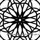 Mandala (1472/4389)