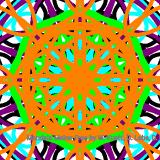 Mandala (1471/4389)