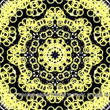 Mandala (1470/4389)