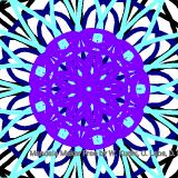 Mandala (1469/4389)