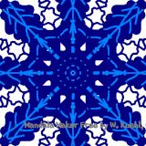 Mandala (1467/4389)