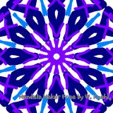 Mandala (1466/4389)