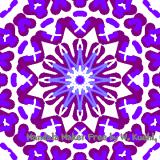 Mandala (1465/4389)