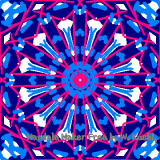 Mandala (1464/4389)
