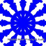 Mandala (1463/4389)