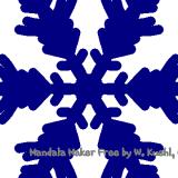 Mandala (1462/4389)