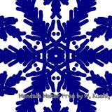 Mandala (1461/4389)