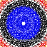 Mandala (1457/4389)