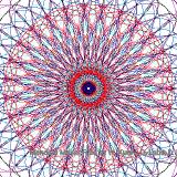Mandala (1454/4389)