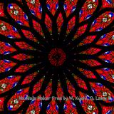 Mandala (1453/4389)