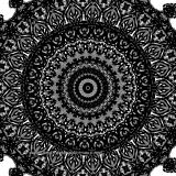 Mandala (1451/4389)
