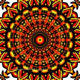 Mandala (1450/4389)