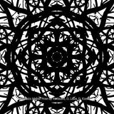 Mandala (1449/4389)