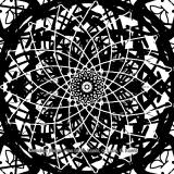 Mandala (1448/4389)