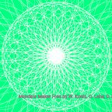 Mandala (1446/4389)