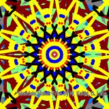 Mandala (1445/4389)