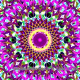 Mandala (1444/4389)