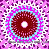 Mandala (1443/4389)
