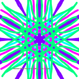 Mandala (1442/4389)