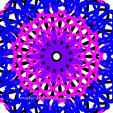 Mandala (1441/4389)