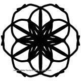 Mandala (1440/4389)